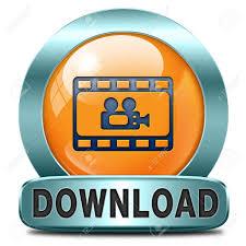 https://payskip.org/st?api=e612cef79a93f979ead360af478c5a191c9dee3c&url=https://c-sf.smule.com/sf/y56/sing/performance/renvideo/34/35/682d9339-25b6-4e7a-86b6-c49202aebb72.mp4