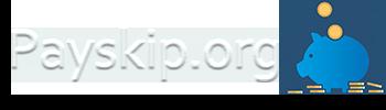 PaySkip.ORG